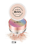 Finish-Powder-Loose-Face-Powder-Translucent-Smooth-Setting-Foundation-Makeup miniature 11