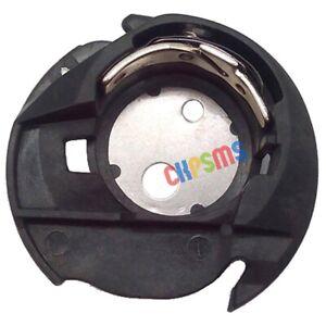 1-piece-Q6A0764000-Boitier-de-canette-pour-SINGER-2010-3321-3323-4411-4423