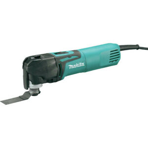 Makita-Multi-Tool-TM3010C-R-Certified-Refurbished