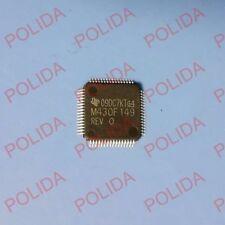430F1611 LQFP-64 1x IC MSP430F1611IPM M430F1611 REV B P430F1611