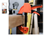 thumbnail 9 - Heavy Duty Quick-Grip One Handed Clamp 150mm, 300mm And 900mm Capacity Fast Acti