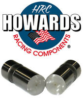 Howards Cams 91718 Amc Mopar 304 318 440 V8 Direct Lube Edm Solid Lifters