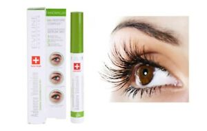 e212dd01d6f Image is loading Effective-Advance-Volumiere-Eyelashes-Concentrated-Growth- Serum-3-