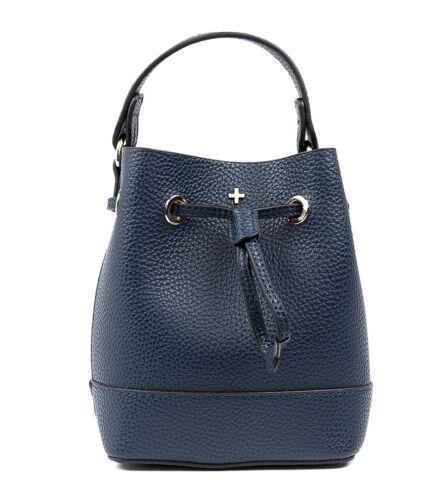 New Peta /& Jain Farah Pj Womens Shoes Casual Bags Cross Body