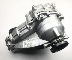 Mercedes-Verteilergetriebe-W164-ML-X164-W251-A2512800900-A2512801200-NEUWERTIG