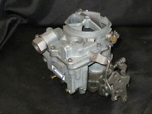 ROS-vac-governor-carburetor-17080120-2Bbl-1980-Chevy-B60-C60-HD-Truck