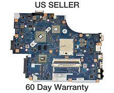 Acer Aspire 5552G AMD Laptop Motherboard s1 NEW75 LA-5911P MB.PUS02.001