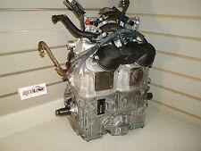 2015 Ski-Doo Summit XM 800 E-Tec ETEC Engine Motor With Injectors Raves Lower $$