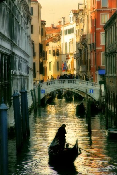 3D Venice city water 4440 Paper Wall Print Decal Wall Wall Mural AJ WALLPAPER GB