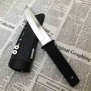 Cold-Steel-Kobun-17TZ-Fixed-Blade-Knife