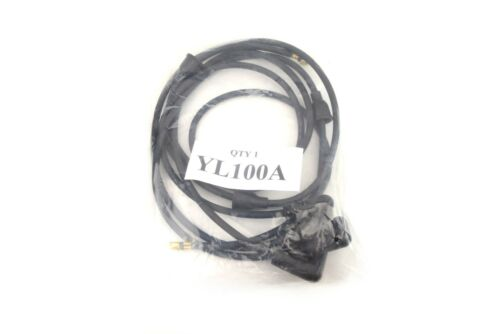 Wisconsin VH4D W4-1770 Magneto Wire Set  YL100A BW2283