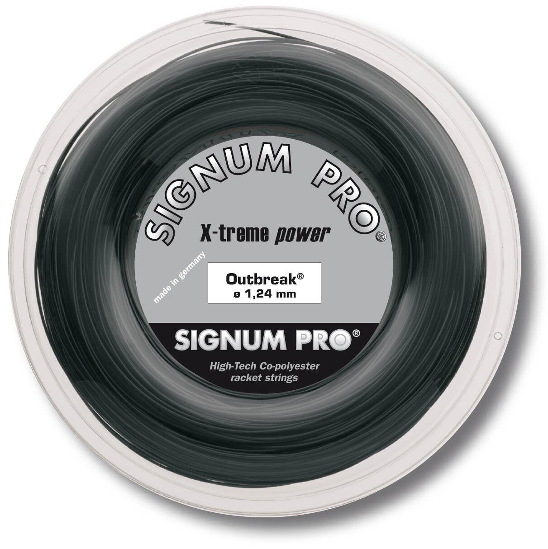 Signum Signum Signum Pro Outbreak - 100 Meter Rolle af118c