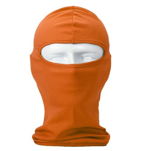 Tactical Balaclava Full Face Mask Motorcycle Ski Hood Hat for Men Women US FAST
