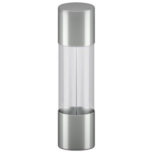 Glassicherung Feinsicherung 250V 6.3x32mm träge mittelträge flink 5x20mm