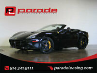 Ferrari   Achetez et vendez des voitures et des camions ...
