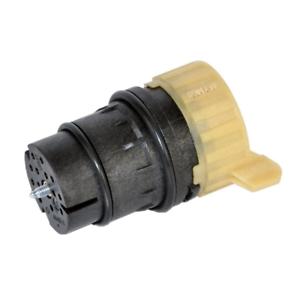 MERCEDES-ML270-CLK-SLK-amp-autres-Boite-de-vitesse-Connecteur-68021352AA-NEUF