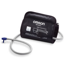 Omron CD-WR17 Black D-Ring Replacement Cuff for BP710N & 742N