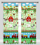 FARM ANIMALS Baby Bedding Set Duvet Covers for Cot//Cot bed//Toddler 100/% COTTON