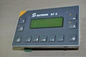 Suetron-Suetron-BT2-101032-HP000656-ser-054