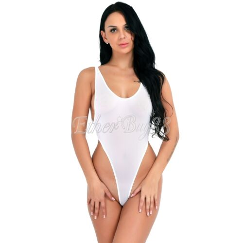 Womens Strapless Shapewear Seamless Slimming Full Body Shaper Mini Dress Party