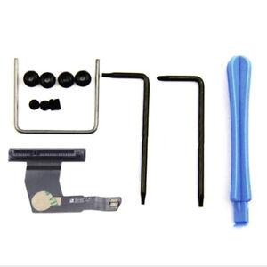 T3L9-Nueva-Ssd-Sata-Disco-Duro-HDD-Flex-Cable-Kit-Para-Apple-Mac-Mini-A1347-de-821-150