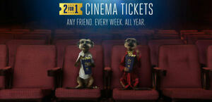 2-for-1-Cinema-Ticket-Codes-Odeon-Vue-Cineworld-Tuesday-Wednesday-15-16-January