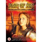 Joan of Arc 5024952961276 DVD Region 2
