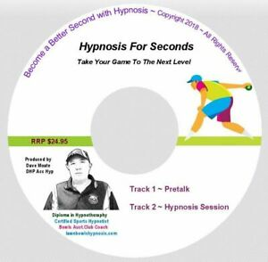 SPECIALIZED-LAWN-BOWLS-HYPNOSIS-FOR-SECONDS-BE-THE-BEST-THAT-YOU-CAN-BE