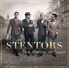 Une Histoire de France by Les Stentors (CD, May-2013, TF1)