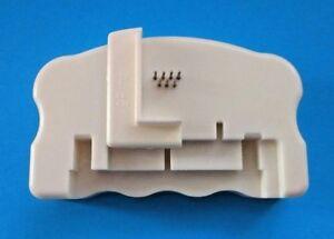 Details about Chip Resetter for Epson XP-245 XP-255 XP-247 XP-257 XP-342  XP-345 XP-442 XP-445