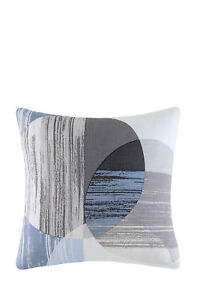 NEW-KAS-Room-Eddie-Cushion-in-Denim-Blue