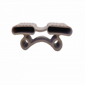 Slat-Holders-for-an-Adjustable-Electric-Bed-fits-40mm-slats-Pack-of-10