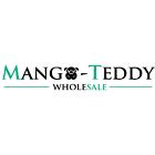 mangoteddy