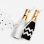 Hemway-Ultra-Sparkle-Glitter-Flake-Decorative-Wine-Glass-Craft-Powder-Colours thumbnail 104
