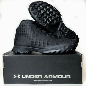 NEW-UNDER-ARMOUR-ACQUISITION-TACTICAL-BOOTS-Model-1299241-All-Sizes-MSRP-190