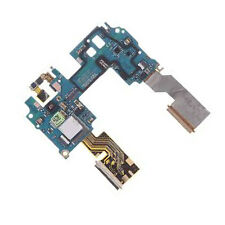 HTC One M8 Motherboard Flex Cable Ribbon with Connect Flex Cable Ribbon