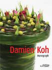 Damien Koh: Monograph by Damien Koh (Hardback, 2010)