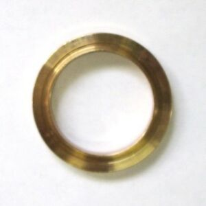 CO P50-RNGSEAL - Dr. Gear 50 Brass Series Brass Ring Seal