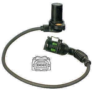 Delphi-Camshaft-Cam-Position-Sensor-SS11026-BRAND-NEW-5-YEAR-WARRANTY