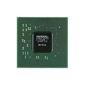 Genuine-Original-nVidia-GeForce-8400M-G86-703-A2-Graphics-Chip-ICChipset-GPU-BGA
