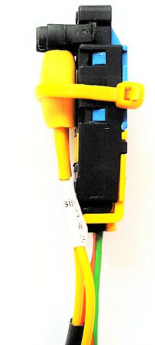 6 X 3.9 OHMS SRS AIRBAG RESISTORS 0.25W 2 AMP FUSED DELETE FAULT LIGHT