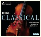 The Real...Classical von Various Artists (2013)