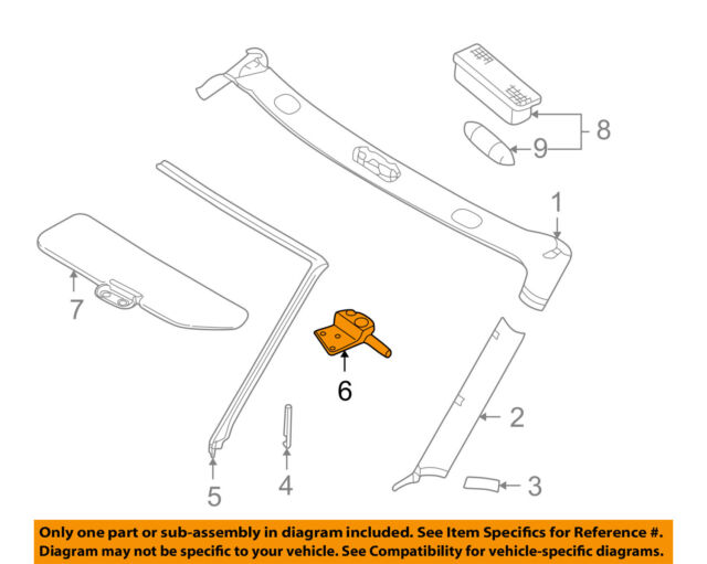 DIAGRAM] 99 Bmw Z3 Convertible Top Wiring Diagram FULL Version HD Quality Wiring  Diagram - WK-SCHEMA.TOUTESTIMBERLAND.FRWiring Diagram - toutestimberland.fr