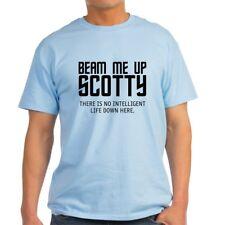 CafePress Hold Me Fermata White T Shirt 100/% Cotton T-Shirt 558821950 White