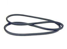 "48"" Deck Lawn Mower Belt Fits Scag Lesco SW SWZ 48089 021947 (7790) 5/8 X 89.6"