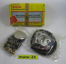 original Bosch universal Diesel Heizer - 1 459 930 019 - VW Golf 2  Jetta 2 Audi