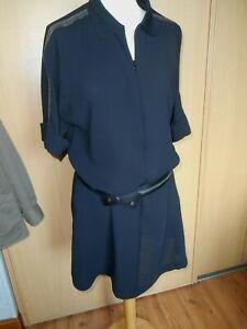 COP-COPINE-robe-neuve-JARA-Taille-40-une-MerVeiLle