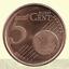 Indexbild 23 - 1 , 2 , 5 , 10 , 20 , 50 euro cent oder 1 , 2 Euro IRLAND 2002 - 2020 Kms NEU