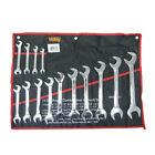14pc Combination Angle Wrench Set SAE
