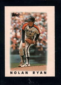 1986-Topps-Mini-Leaders-Baseball-Pick-A-Player